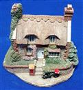 LILLIPUT LANE MRS. PINKERTONS POST OFFICE